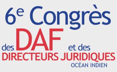 8 octobre 2020 – Master Class Caroline Chane – Congrès des DAF